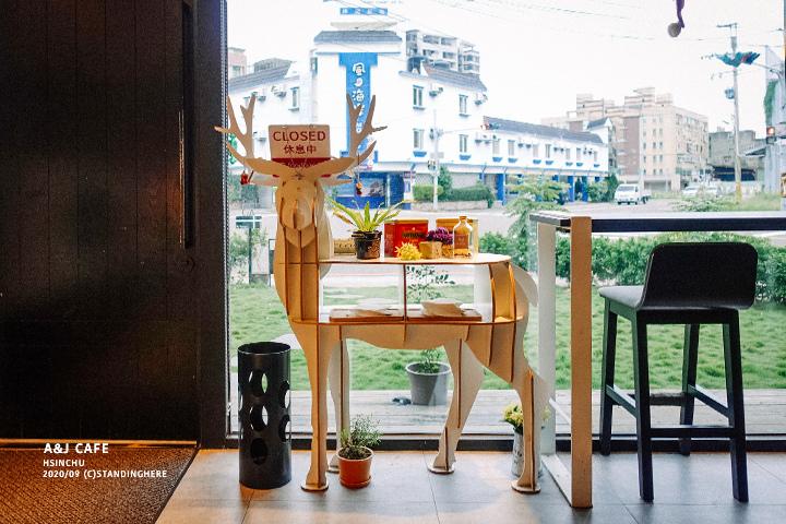 新竹南寮-AJ-CAFE-08