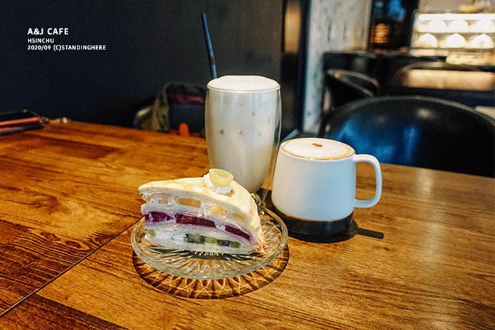 新竹南寮-AJ-CAFE-18