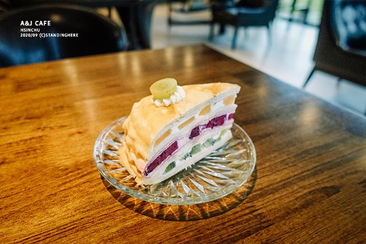 新竹南寮-AJ-CAFE-15