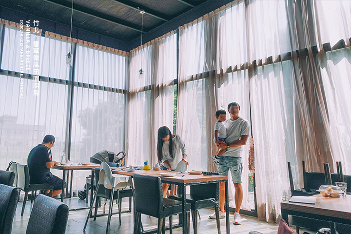 竹北-香草微風田園廚房-06