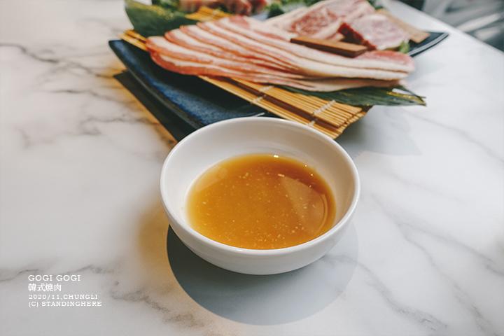 gogi韓式燒肉-中壢店-27