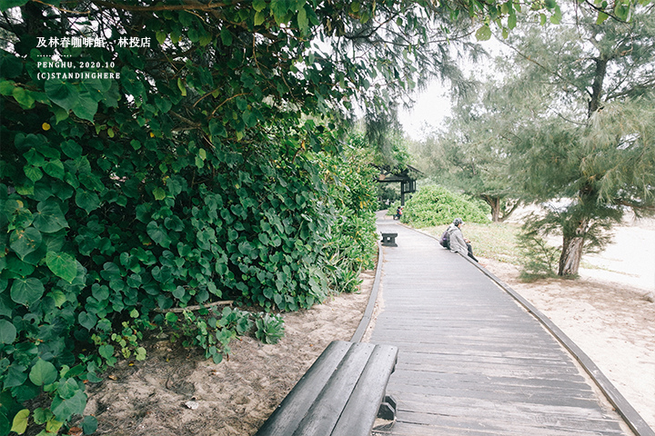 澎湖-及林春-05
