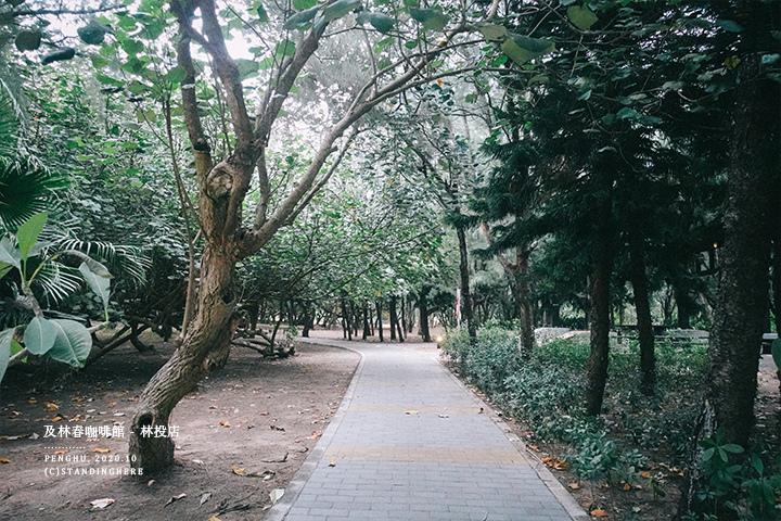 澎湖-及林春-30