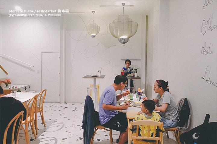澎湖-漁市場披薩-07