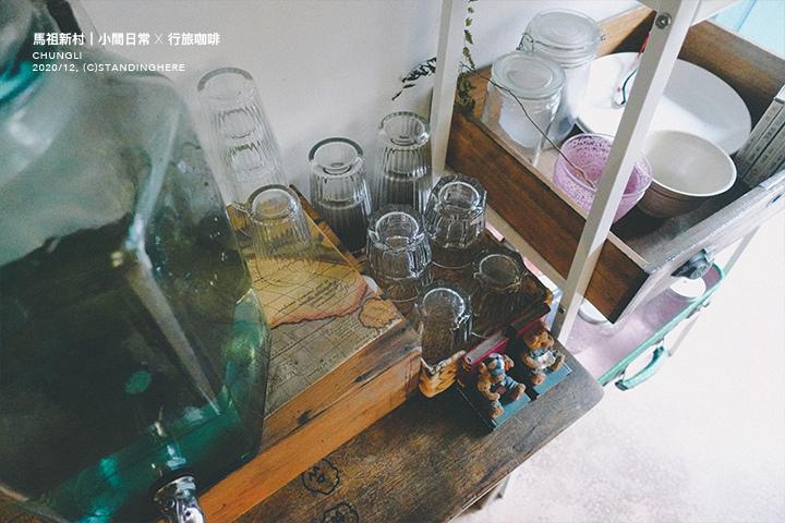 馬祖新村-行旅咖啡-10