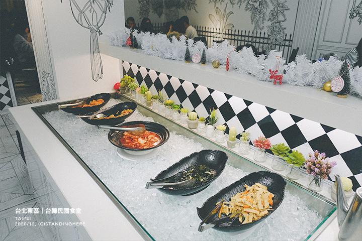 台韓民國食堂-02