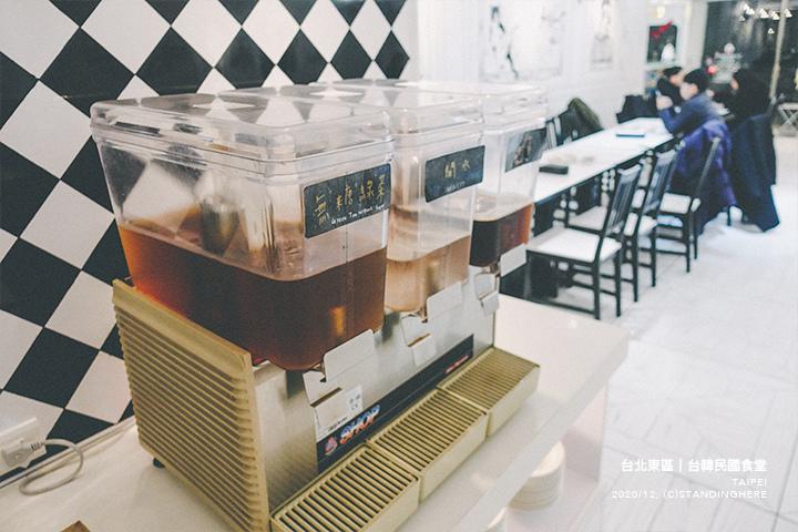 台韓民國食堂-06