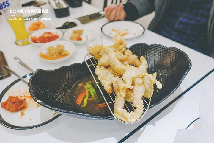 台韓民國食堂-17