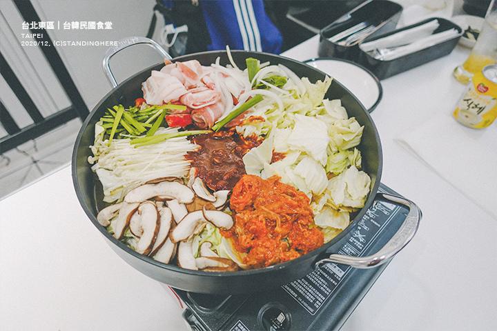 台韓民國食堂-21