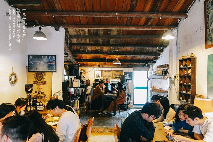 about-cafe-關於咖啡-08-