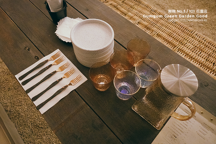 gumgum剛剛雞翅酒吧101-11