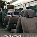 HK-10.jpg