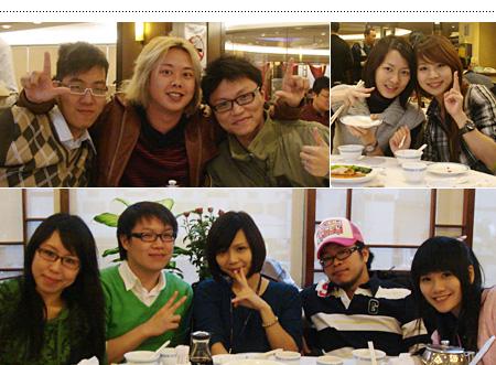 2009-0124-兄弟3.jpg