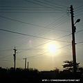 2009-0128-spring4.jpg
