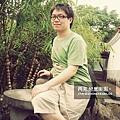 2009-0509-兒童樂園15.jpg