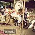 2009-0509-兒童樂園3.jpg
