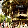 2009-0509-兒童樂園4.jpg