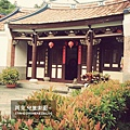 2009-0509-兒童樂園6.jpg