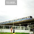 2009-0509-兒童樂園14.jpg