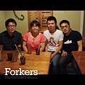 forkers-1.jpg