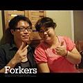 forkers-2.jpg
