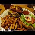 forkers-3.jpg