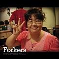 forkers-4.jpg