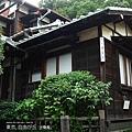 tokyo2-5.jpg