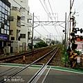 tokyo2-16.jpg
