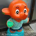 tokyo2-17.jpg