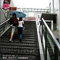 tokyo2-18.jpg