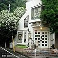 tokyo2-33.jpg