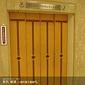 tokyo2-38.jpg