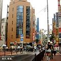 tokyo2-42.jpg