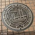 tokyo2-43.jpg