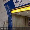 tokyo2-46.jpg