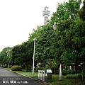 tokyo2-49.jpg