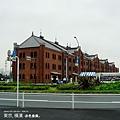 tokyo2-61.jpg