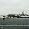 tokyo2-62.jpg