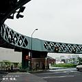 tokyo2-64.jpg