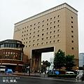 tokyo2-65.jpg