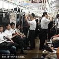 tokyo2-71.jpg