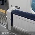 tokyo3-1.jpg