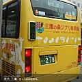 tokyo3-4.jpg