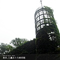 tokyo3-7.jpg