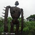 tokyo3-10.jpg