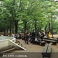 tokyo3-18.jpg
