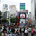 tokyo3-33.jpg