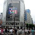 tokyo3-34.jpg