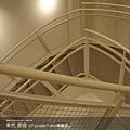 tokyo3-42.jpg